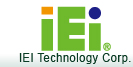 iEi Technology