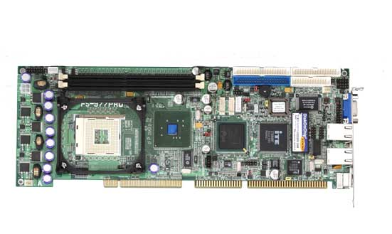 Network:Intel (R) PRO/100 VE Network Connection Driver ...